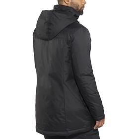 Yeti Navis Down Jacket Men black